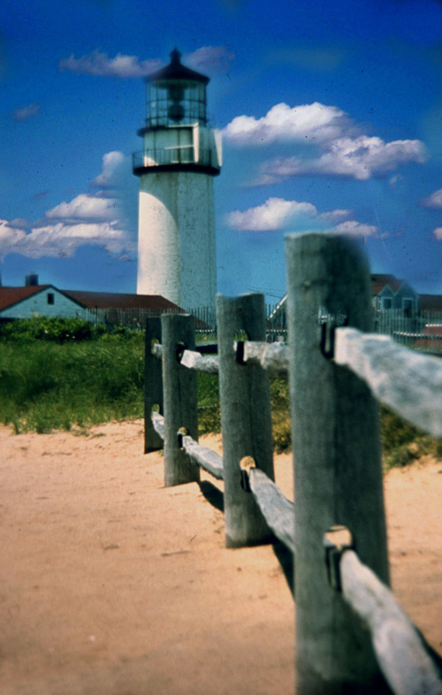Cape-Cod-Lighthouse.jpg