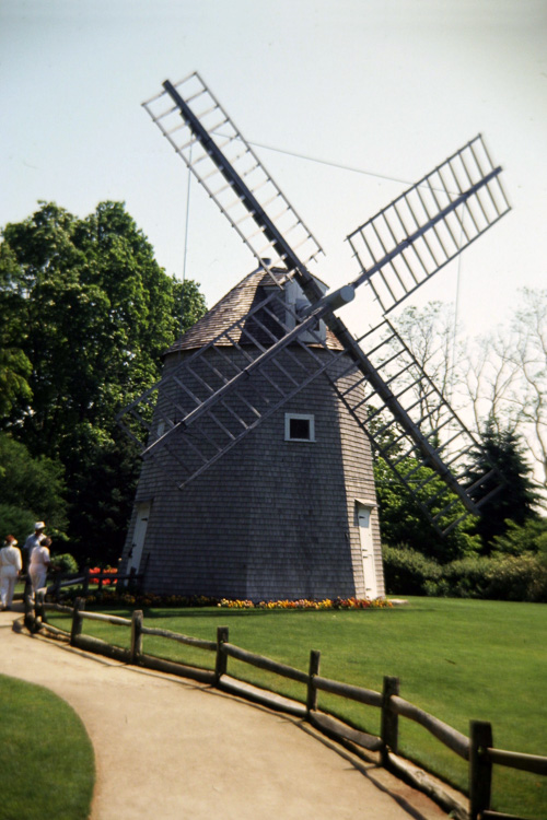 Cape-Windmill.jpg