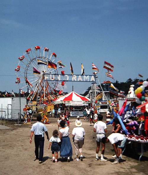Country-Fair.jpg