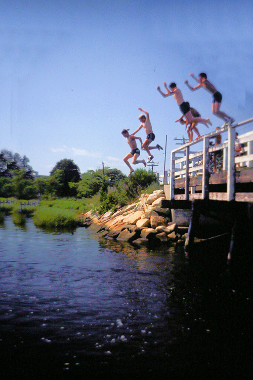Craigville-Bridge-Jumpers.jpg