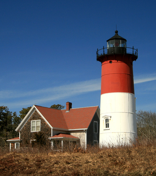 Nauset-Light--4.jpg
