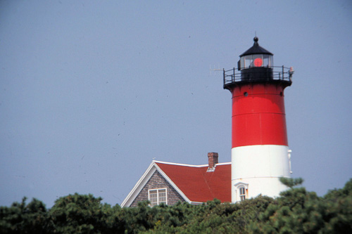 Nauset-Lighthouse-3.jpg