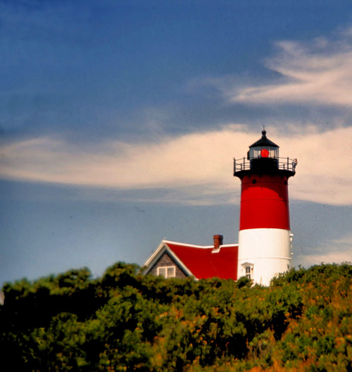 Nauset-Lighthouse.jpg