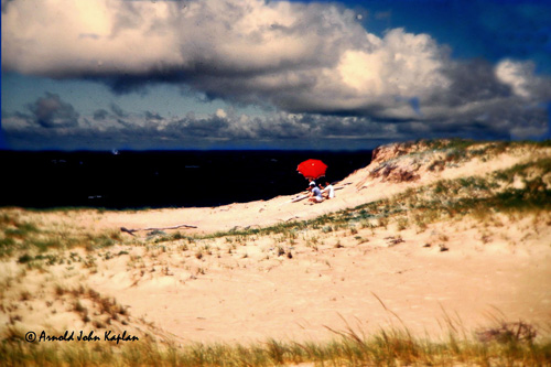 Red-Beach-Umbrella.jpg