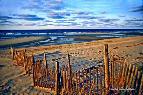 Sand-Fence--3.jpg