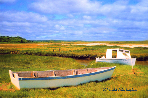Two-Boats-On-Marsh--2.jpg