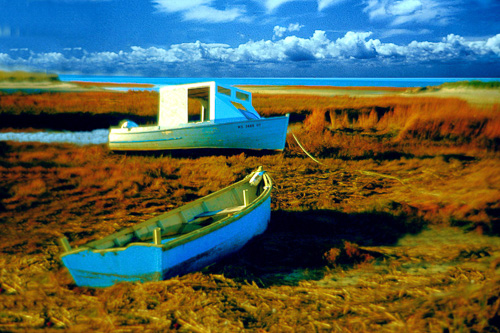 Two-Boats-On-Marsh.jpg