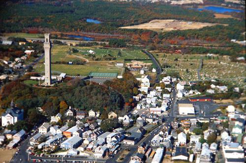 X-P-Town-From-Air--3.jpg