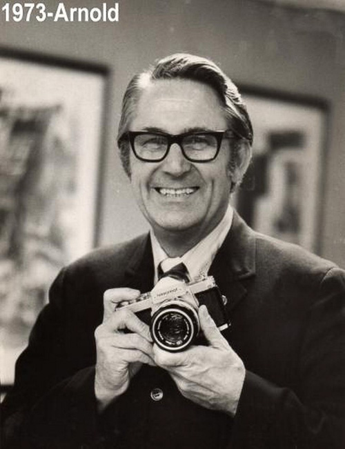Arnold-With-Camera-1975.jpg