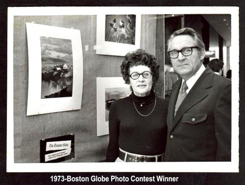 Boston-Globe-Photo-Constest-1973.jpg