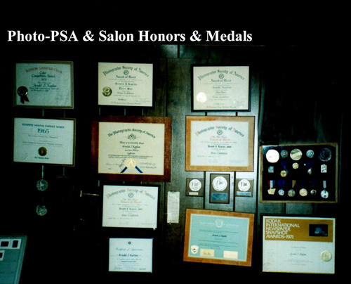 Salon-Honors-Medals.jpg