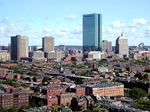 Boston-Mass.jpg
