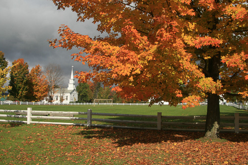 Craftsbury-Common-Church.jpg