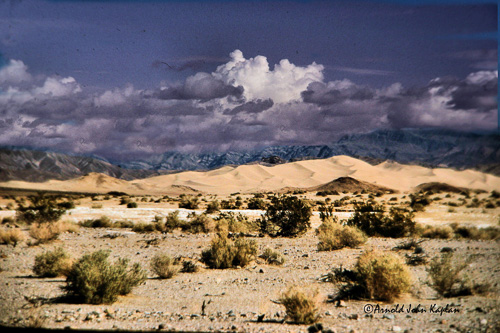 Death-Valley-Scene.jpg