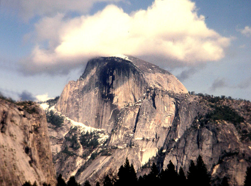 Half-Dome--Yosenite.jpg