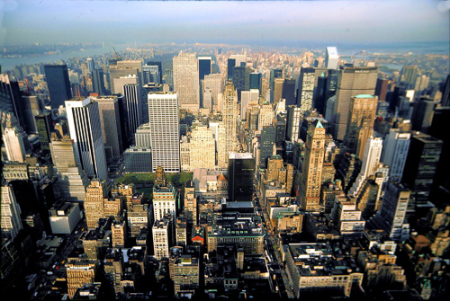 New-York-City.jpg