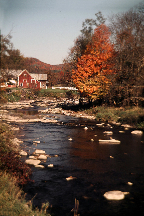 Red-Barn-On-River.jpg