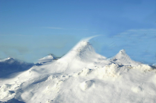 Snow-Mountains--2.jpg