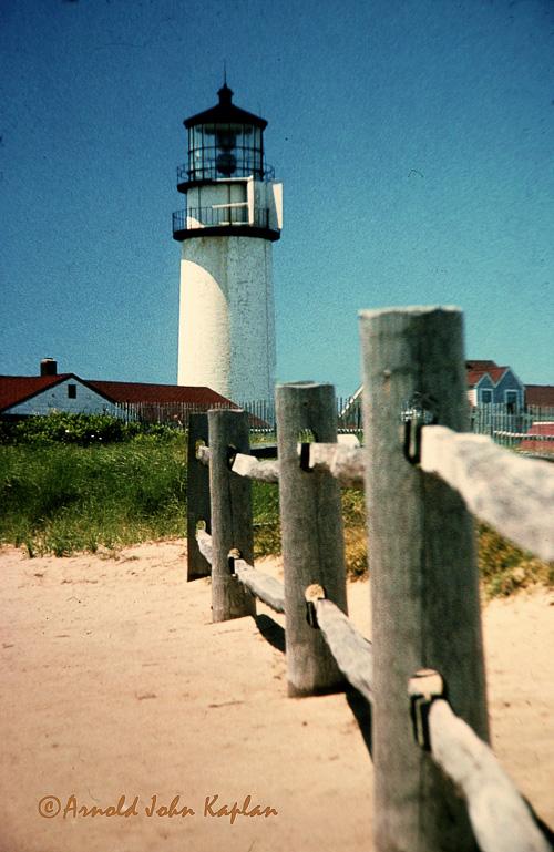 Cape-Cod-Light--1.jpg