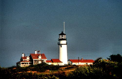 Highland-Lighthouse,-Cape-Cod.jpg