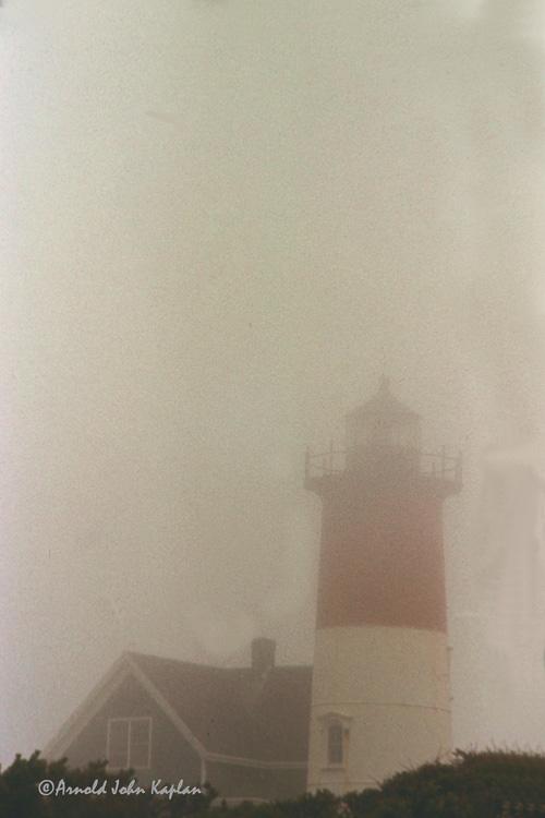Nauset-Light-In-Fog.jpg