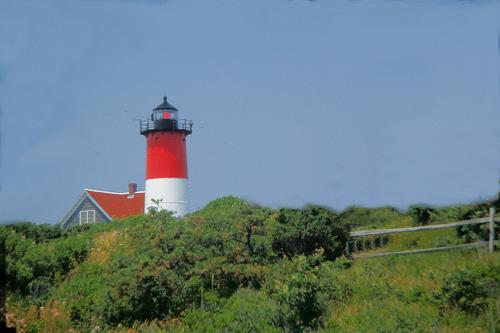 Nauset-Lighthouse--4.jpg
