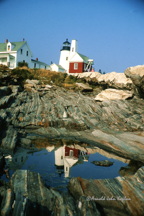 Pemiquid-Lighthouse--6.jpg