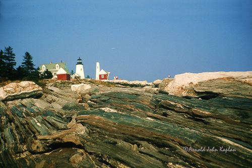 Pemiquid-Lighthouse.jpg