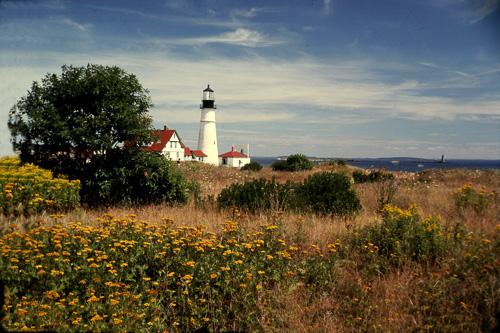 Portland-Head-Lighthouse--5.jpg