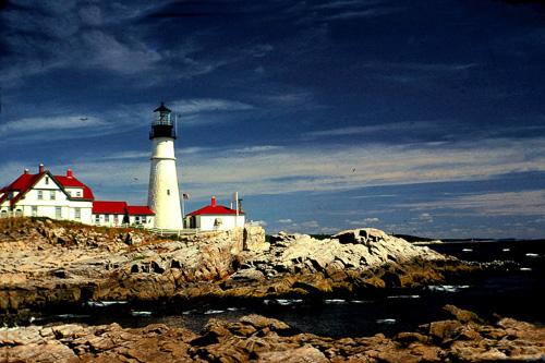 Portland-Head-Lighthouse--6.jpg