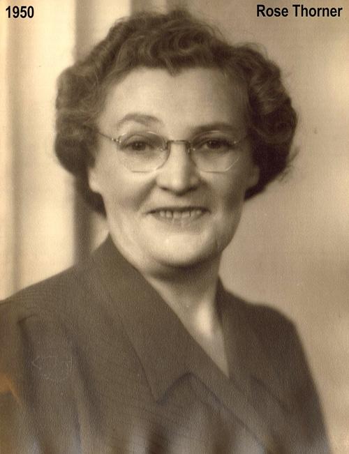 1950-Rose-Thorner-Portrait-2.jpg