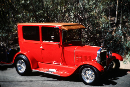 Antique-Auto-Sedan-.jpg