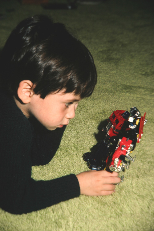 Boy-Playing-With-Toys.jpg