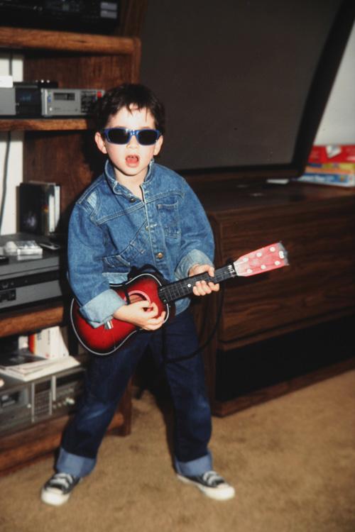 Boy-with-Guitar.jpg