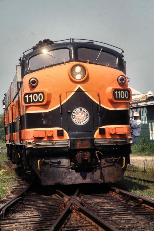 Cape-Cod-Train-Engine.jpg