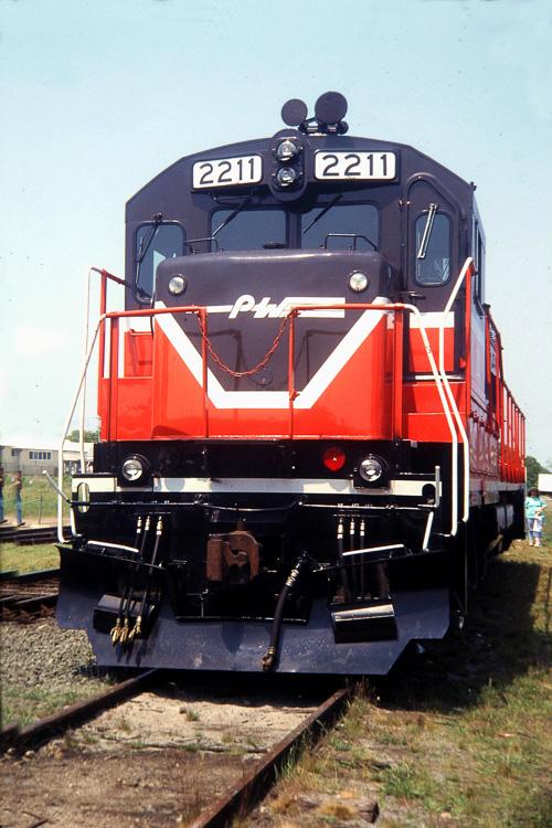 Train-Diesel-Engine--2211.jpg