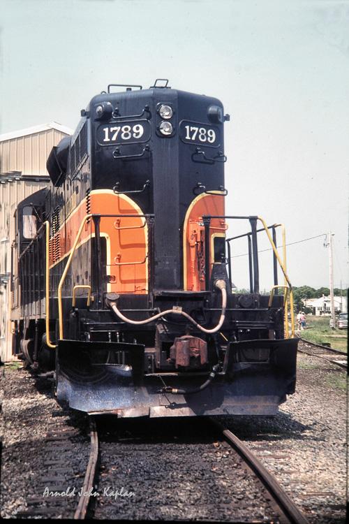 Train-Engine--1789.jpg