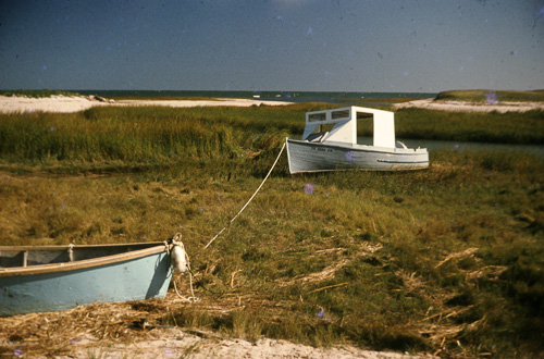 Boats-In-Marsh.jpg