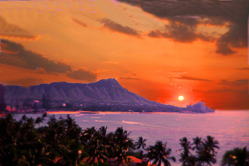 Diamond-Head-Sunset.jpg