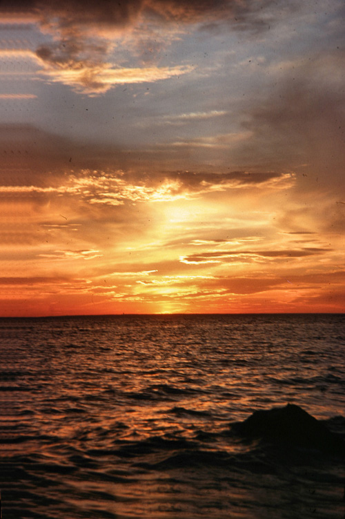 Falmouth-Beach-Sunset.jpg