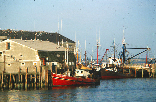 Fishing-Boat-At-Wharf.jpg