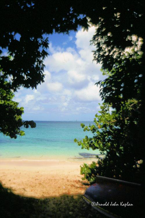 Island-Beach.jpg