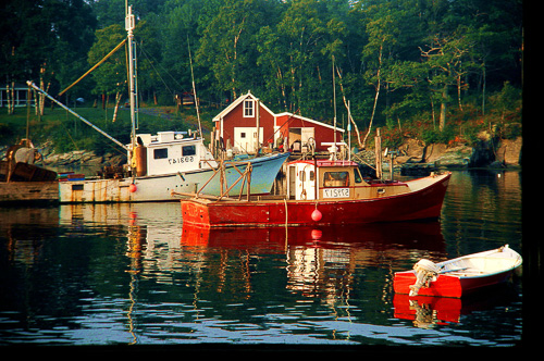 New-Harbor,-Maine.jpg