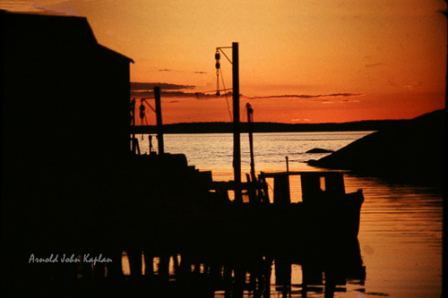 Peggy's-Cove.jpg