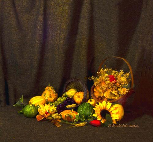 Gourds-Flower-Basket.jpg