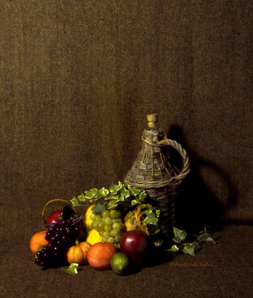 Old-Wine-Bottile-Grapes-Ivy-Gourds.jpg