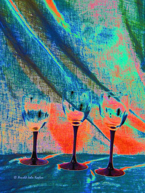 Three-Wine-Glasses.jpg