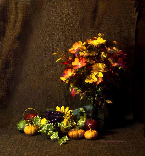 Vase-Flowers-IMG_0604-SIG©.jpg