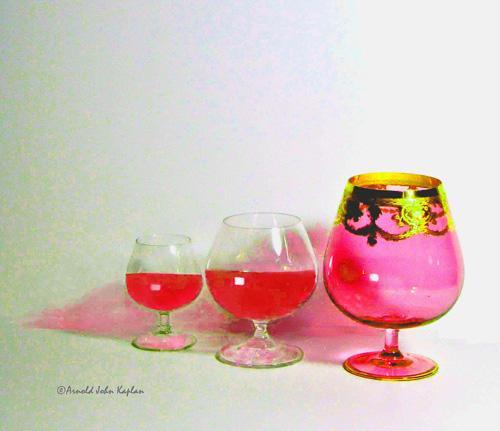 Wine-Glasses.jpg