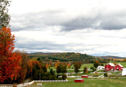 Cedar-Grove-Farm-In-Vermont.jpg
